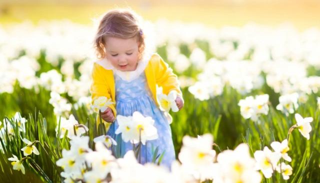 születés április áprilisi baba asztma adhd melanóma