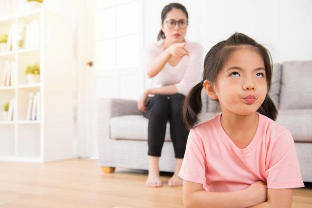 szülő gyerek vita családi vita családi vita okai