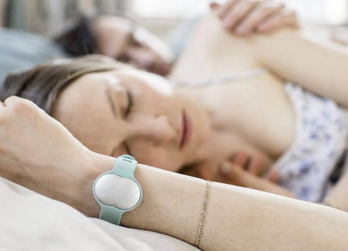 ava karkötő ovulációs teszt ovuláció teherbe esés fogamzásgátlás app mobilalkalmazás