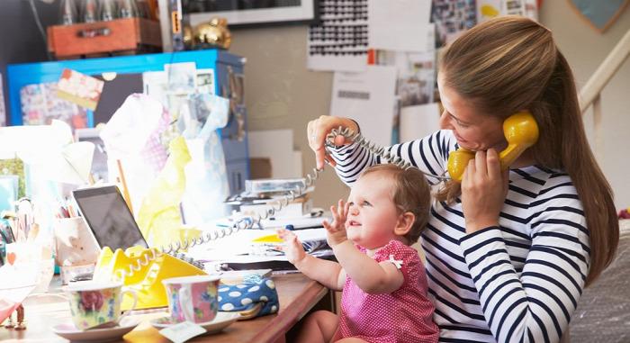 otthonról dolgozni home office gyereknevelés otthonról dolgozó anyák otthonról dolgozni gyerekkel