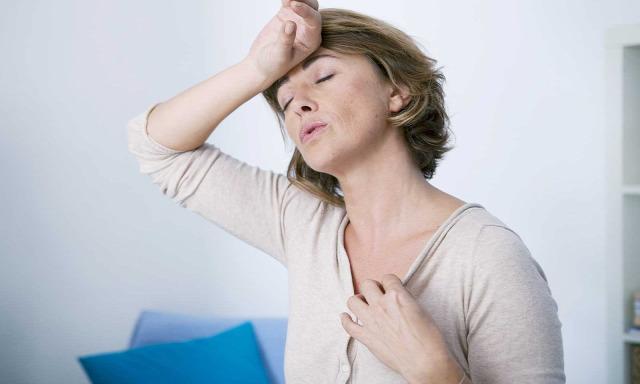 változó kor menopauza hormonpótlás hormonkezelés whi