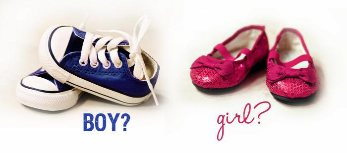 fiú lesz vagy lány baba neme terhesség