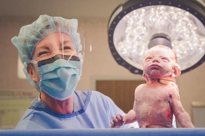 császármetszés szülés előnyök hátrányok
