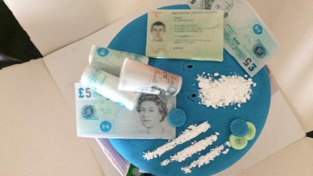 cukor kokain vegyjel képlet szerkezeti képlet addikció