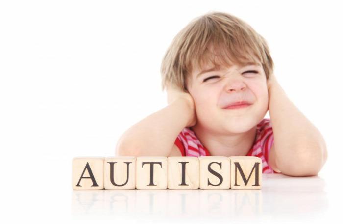 autizmus autista utazás tömegközlekedés kampány