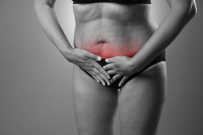 endometriózis meddőség biomarker