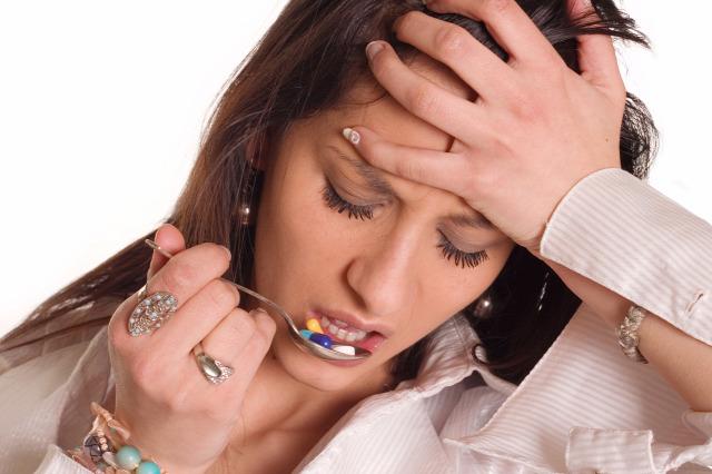 fogamzásgátlás fogamzásgátló tabletta hasmenés
