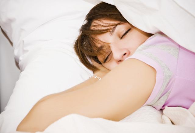 meddőség ivf lombikkezelés alvás