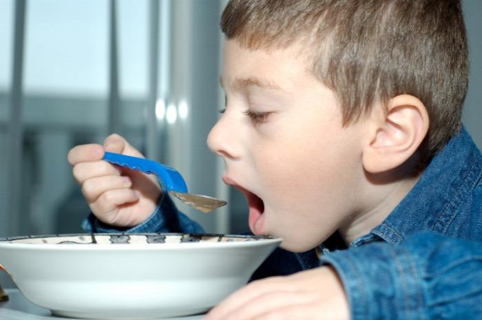 elhízás gyerekkori elhízás gyermekkori elhízás cukor cukorfogyasztás