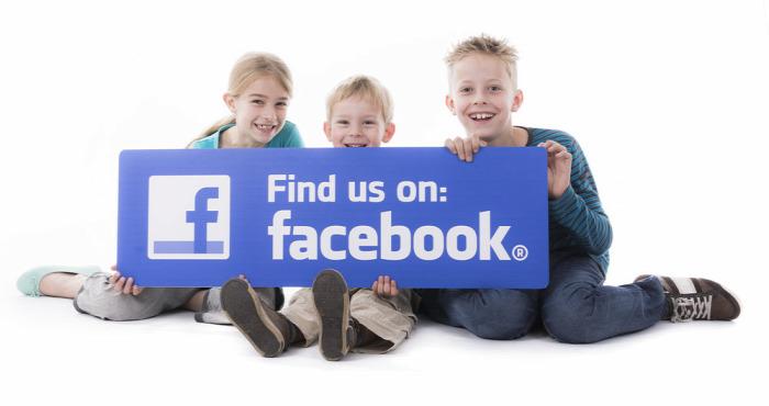 közösségi oldalak közösségi média függőség gyerekek kamaszok