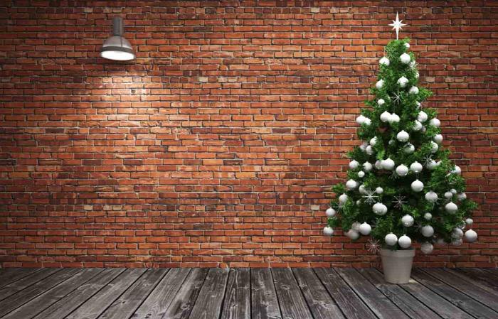 karácsony ajándékozás