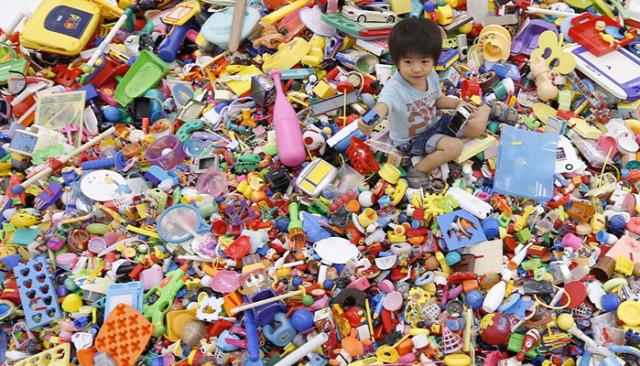 játék gyerek pszichológia