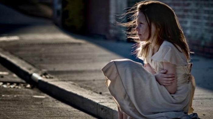 homeless hajléktalan gyerekek gyermekek fejlődés