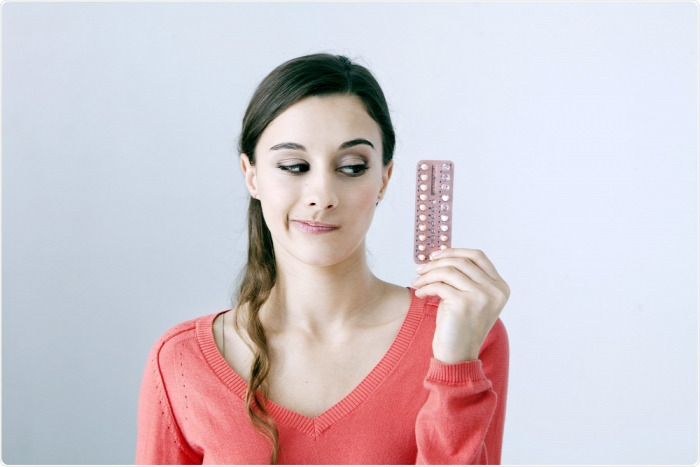 fogamzásgátlás fogamzásgátló tabletta mellékhatások kockázatok