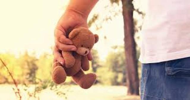 pedofil pedofília szexuális zaklatás abúzus gyerekek