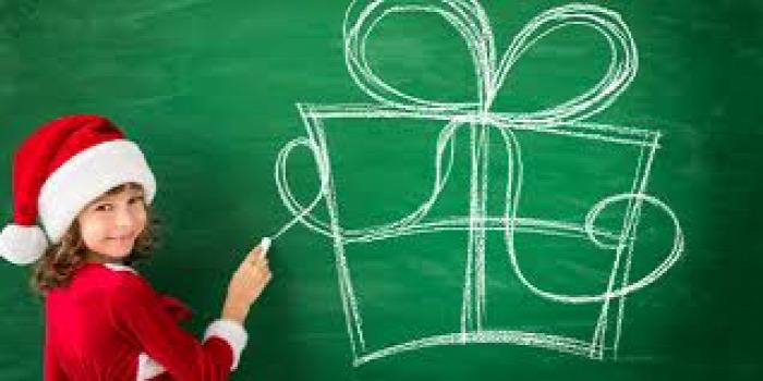ajándék karácsony tanárok pedagógusok