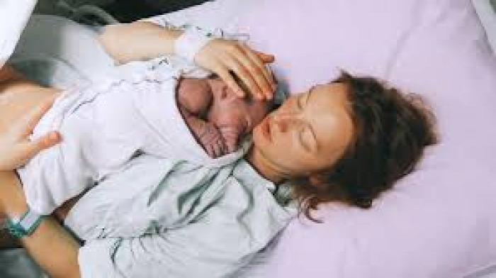 szülés szülőszoba fotózás ausztrália