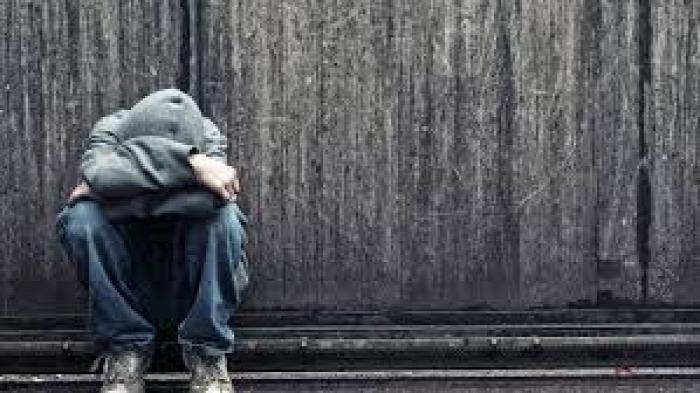 öngyilkosság gyermekkori öngyilkosság gyermekkori öngyilkosság okai  buddy project kortárssegítség