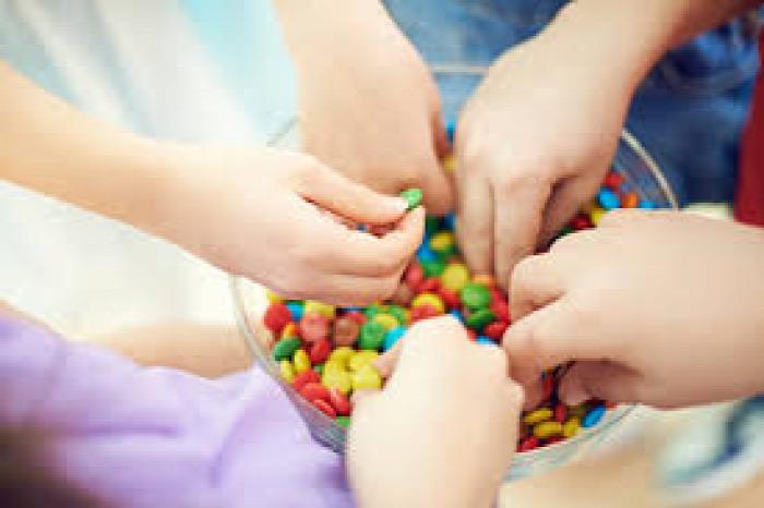 elhízás kövérség gyerekkori gyermekkori