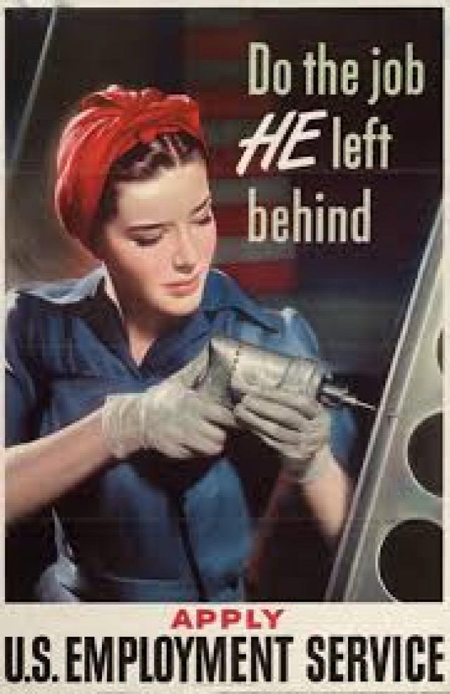 nők női szerepek történelemhamisítás nők a háborúban dan snow