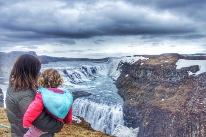 drog kábítószer alkohol kamaszok izland youth in iceland