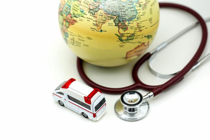 teszt kvíz betegségek orvostudomány
