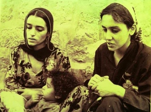 gyermekházasság jemen zana muhsen nadia muhsen könyvajánló