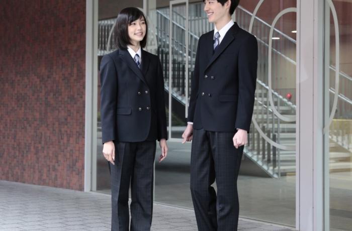 gender genderneutrális iskolai egyenruha uniformis