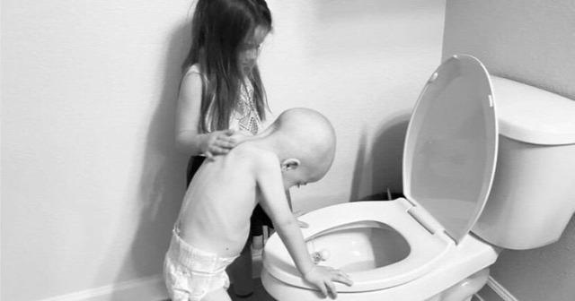 rák gyermekrák kemoterápia