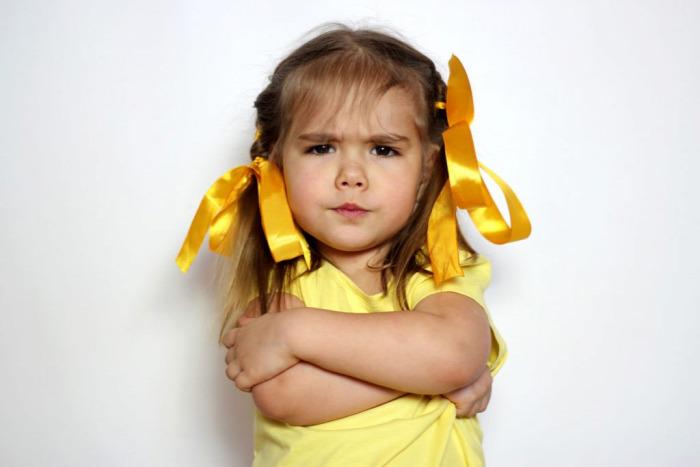 gyermeknevelés agresszív gyerek harap a gyerekem