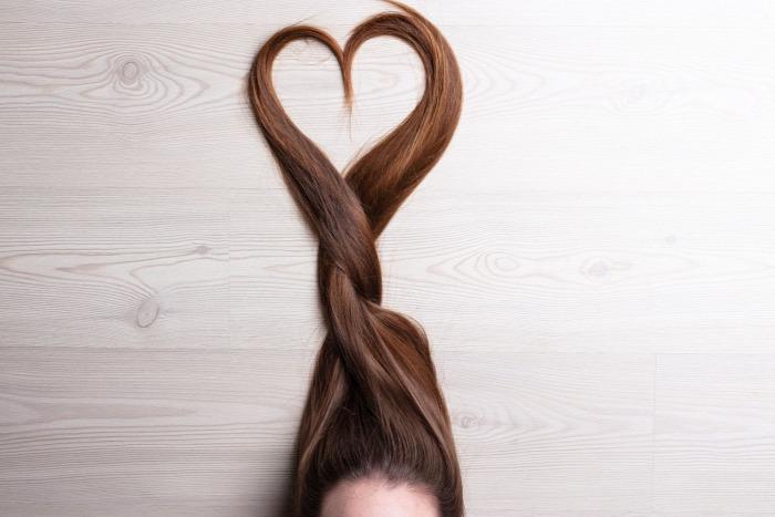 haj kvíz teszt