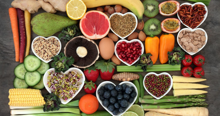 teszt kvíz vitamin vitaminok