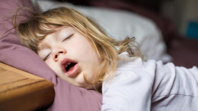 alvás alvásidő alvásminőség aludjon e napközben a gyerek