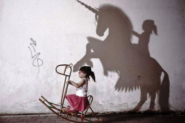 hazugság gyermeki hazugság hazudik a gyerek gyermeknevelés pszichológia