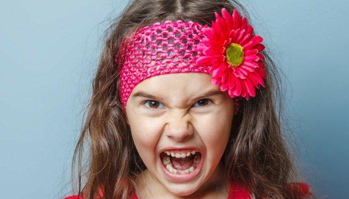 nevelési hiba gyereknevelés