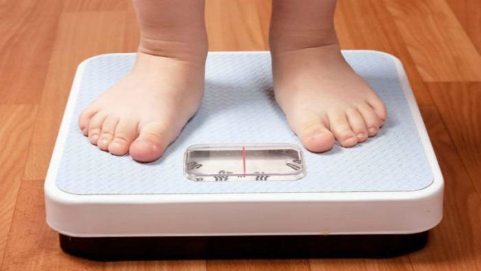 elhízás gyerekkori elhízás gyermekkori elhízás kövérség evészavarok testkép testképzavar anorexia szülői minta