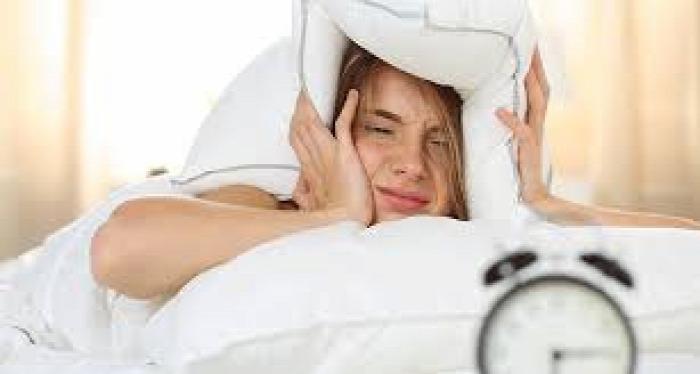 alvás alvászavarok kamaszok mobiltelefon tablet melatonin