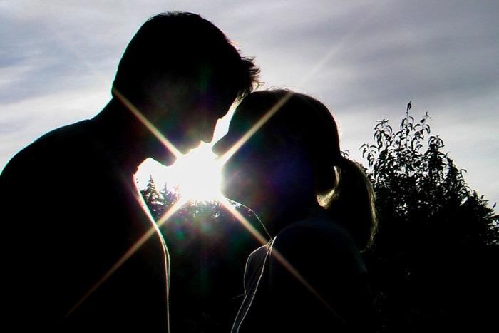 párkapcsolat szülő szülőség szülői szerep