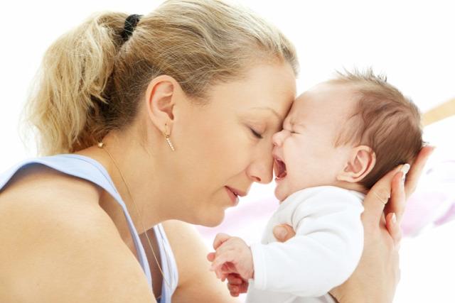hasfájás kólika csecsemőkori hasfájás csecsemőkori kólika hasfájós csecsemő hasfájós baba