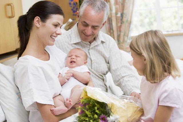 újszülött újszülött látogatása szabályok facebook poszt dúla