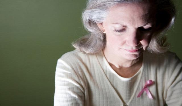 rákszűrés mellrák emlőrák idősek idős kor