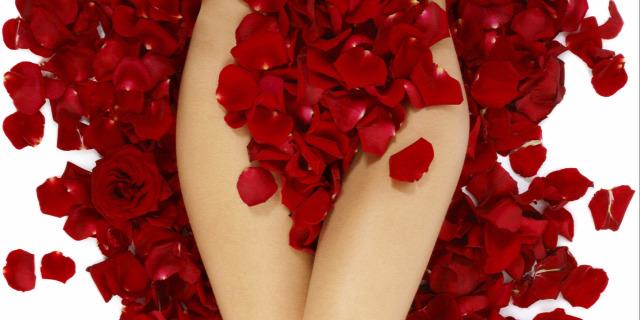 menstruáció kvíz teszt