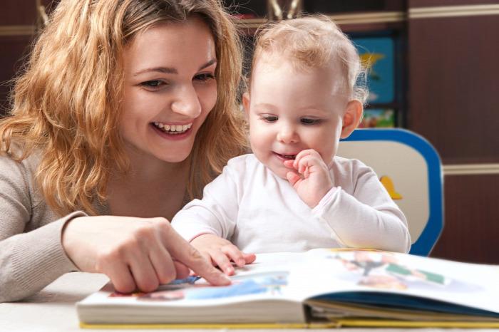 olvasás könyvek könyvhét gyerekek olvasás megszerettetése