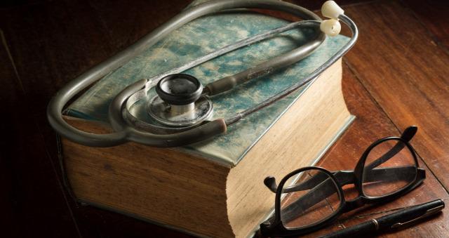 kvíz teszt szerzői nevek orvosok orvostudomány