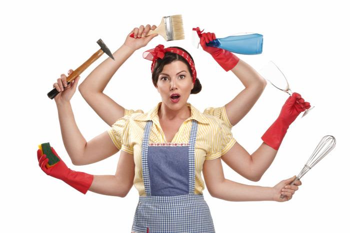 cirkadián ritmus alvás nők multitasking