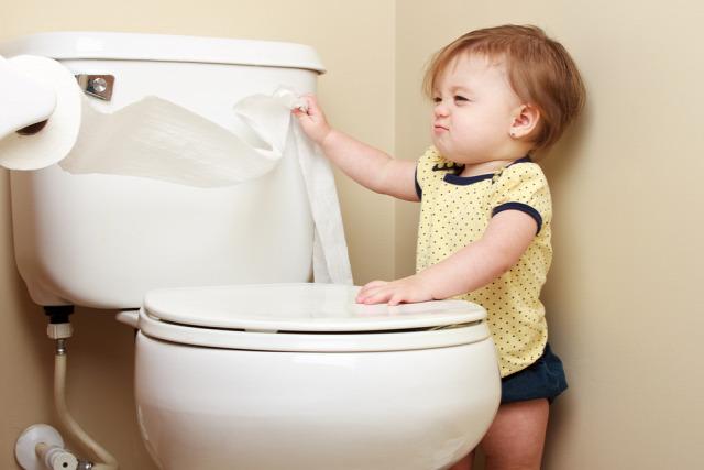 szobatisztaság szobatisztaságra szoktatás bilire szoktatás székrekedés