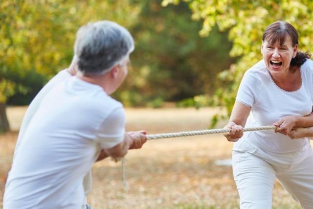 nagyszülők unoka nagyszülőség pszichológia család