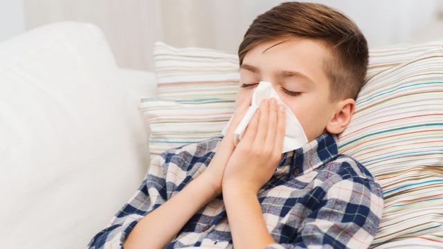 köhögés nátha recept nélküli gyógyszerek gyerekek gyermekek