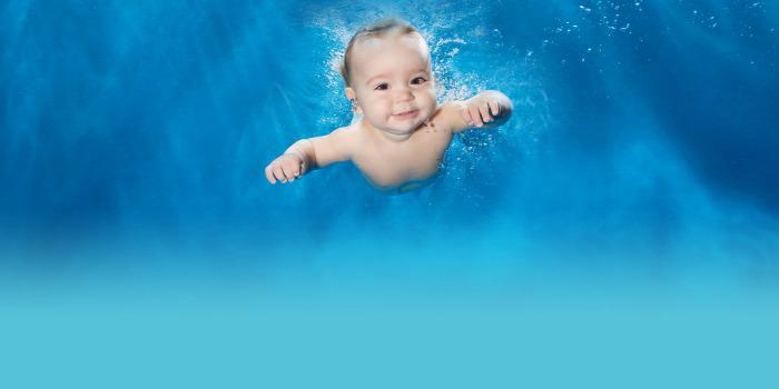 úszás úszástanítás babaúszás fulladás