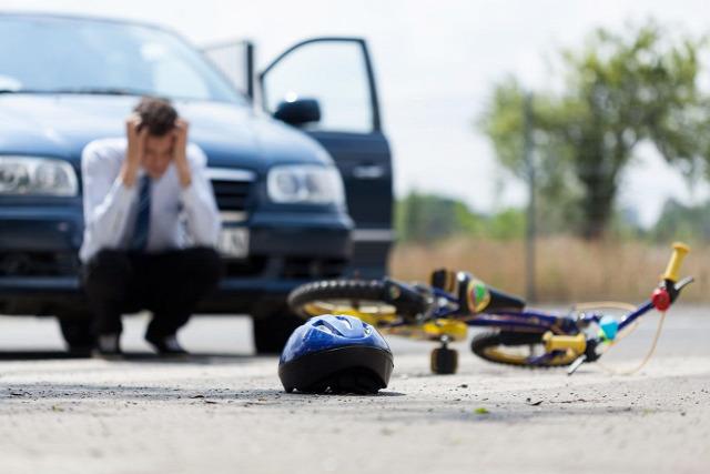 baleset gyermekbaleset mentők mentők riasztása
